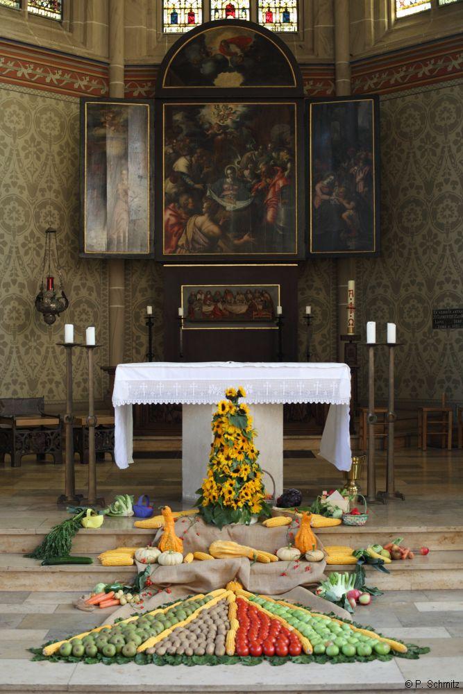 Kirche_2015_09_27_1028