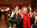 KFG Karneval 2015 012.jpg