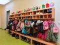 KindergartenLeuthNeubau_04