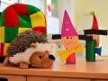 KindergartenLeuthNeubau_07