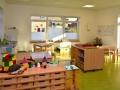 KindergartenLeuthNeubau_08
