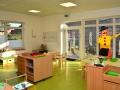 KindergartenLeuthNeubau_09