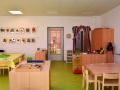 KindergartenLeuthNeubau_11