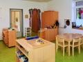 KindergartenLeuthNeubau_12