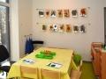 KindergartenLeuthNeubau_13