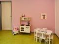KindergartenLeuthNeubau_14