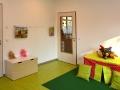 KindergartenLeuthNeubau_15