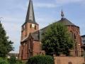 Pfarrkirche_Leuth_00.jpg