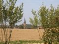 Pfarrkirche_Leuth_01.jpg