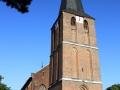 Pfarrkirche_Leuth_01a.jpg