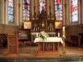 Pfarrkirche_Leuth_02.jpg