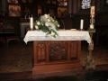Pfarrkirche_Leuth_03.jpg