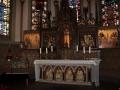 Pfarrkirche_Leuth_05.jpg