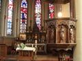 Pfarrkirche_Leuth_06.jpg