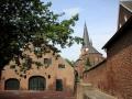 Pfarrkirche_Leuth_07a.jpg