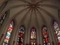 Pfarrkirche_Leuth_08.jpg