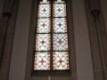 Pfarrkirche_Leuth_09.jpg