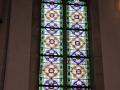 Pfarrkirche_Leuth_10.jpg