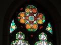 Pfarrkirche_Leuth_11.jpg