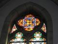 Pfarrkirche_Leuth_12.jpg