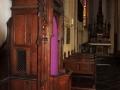 Pfarrkirche_Leuth_13.jpg