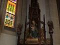 Pfarrkirche_Leuth_14.jpg