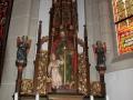 Pfarrkirche_Leuth_15.jpg
