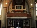 Pfarrkirche_Leuth_17.jpg