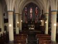 Pfarrkirche_Leuth_20.jpg