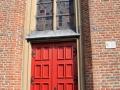 Pfarrkirche_Leuth_24.jpg
