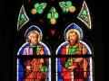 Pfarrkirche_Leuth_25.jpg