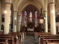 Pfarrkirche_Leuth_29.jpg