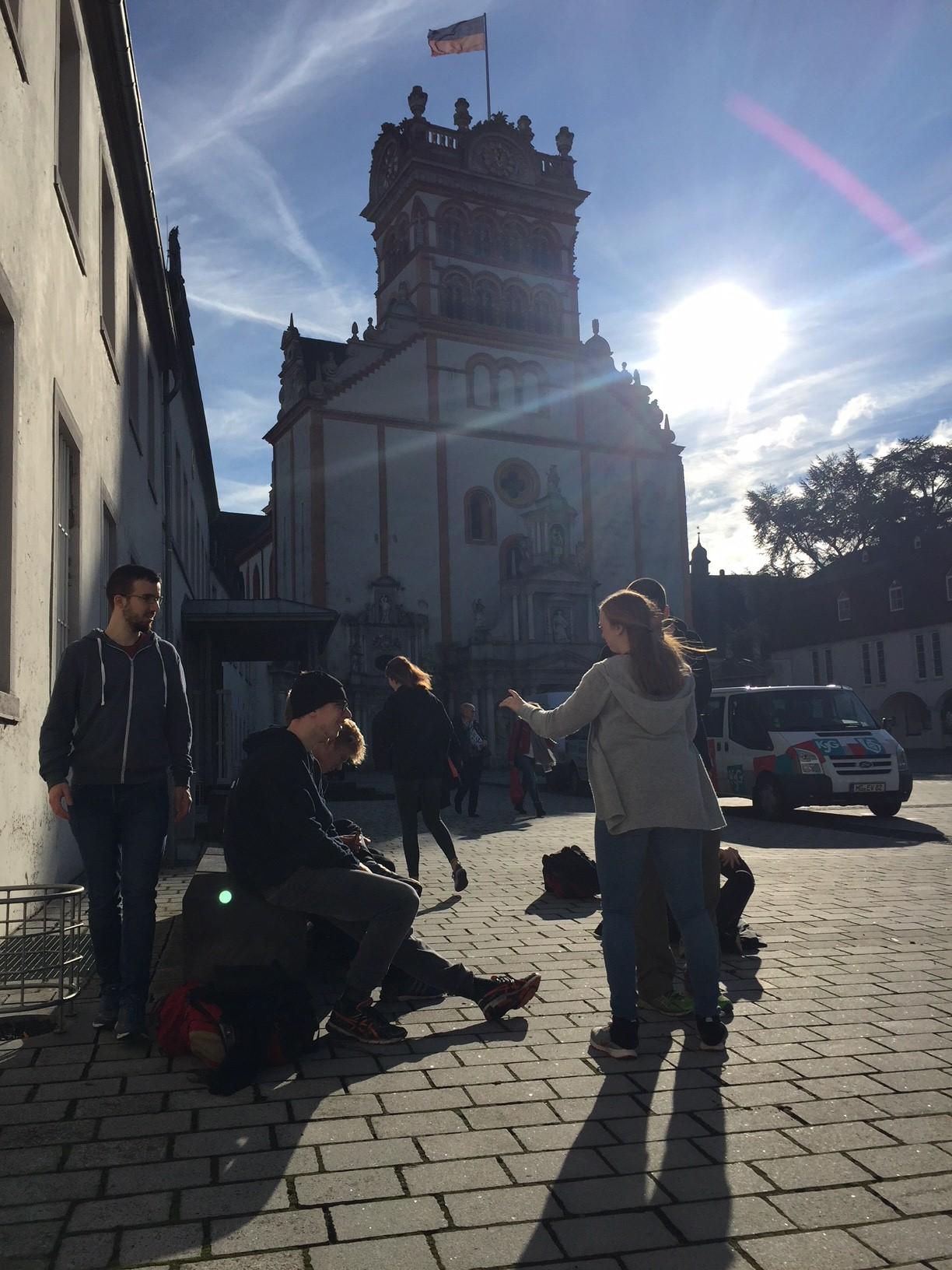 Trier_Tag5_Bild4