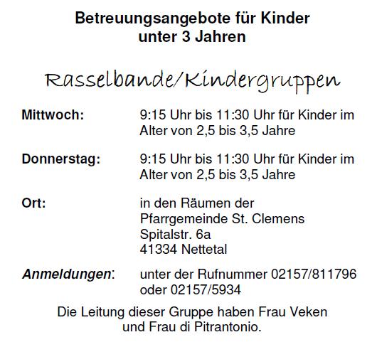 2015-05-06 19_57_30-Programm_FamilienzentrumBrigittenheim_2015_final.pdf - Adobe Reader