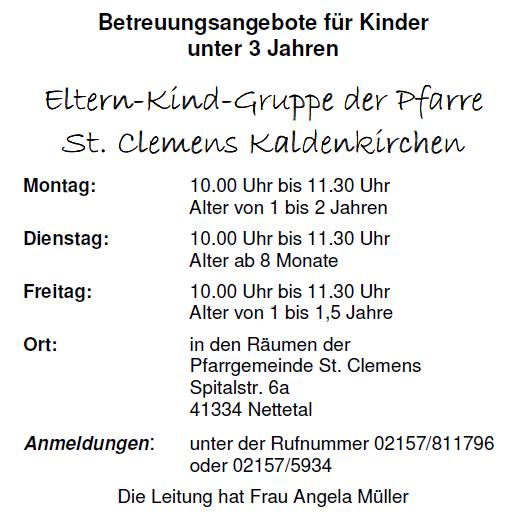 2015-05-06 19_57_49-Programm_FamilienzentrumBrigittenheim_2015_final.pdf - Adobe Reader