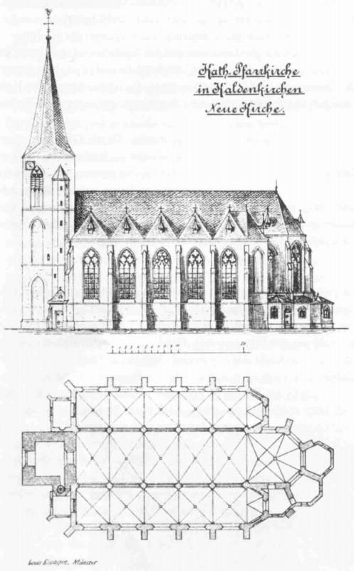 Kirche001