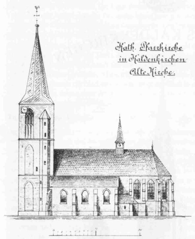 Kirche003