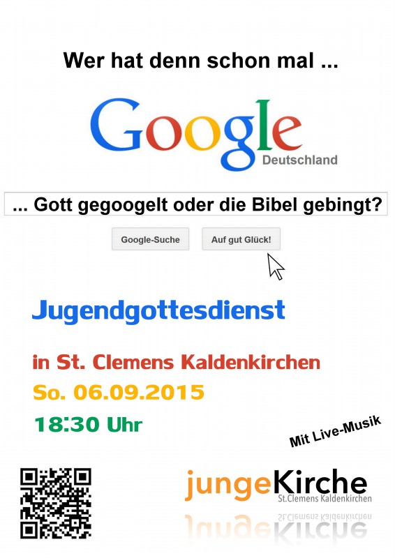 GOOGLE BING_Flyer