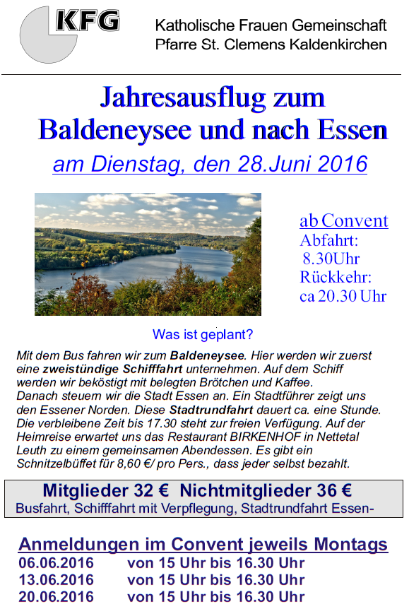 2016-05-13 20_07_46-2016.06.28 Jahresausflug Essen.pdf - Adobe Reader