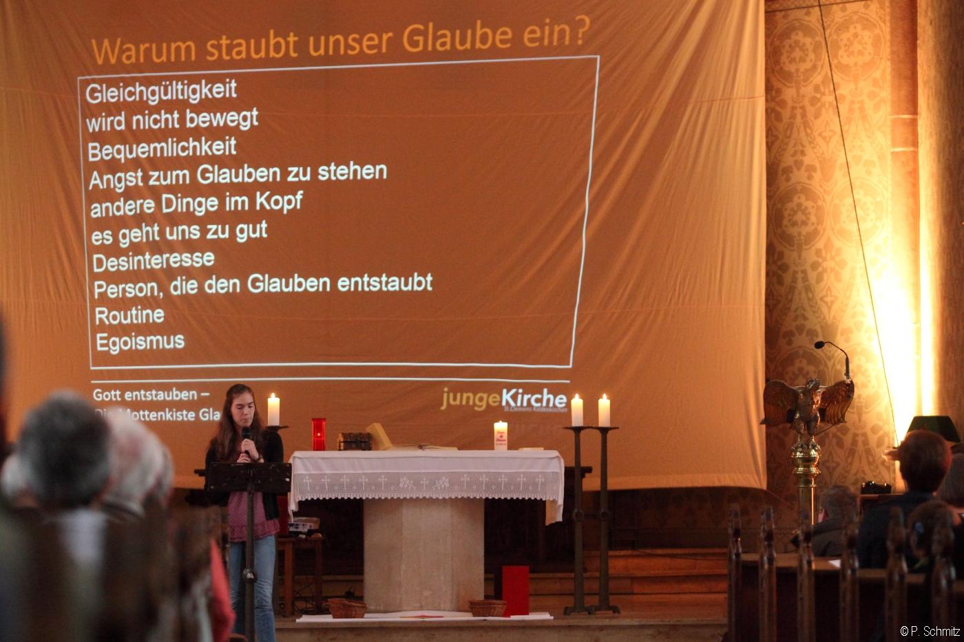 Jugendmesse_Mottenkiste04