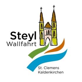 Steyl2017