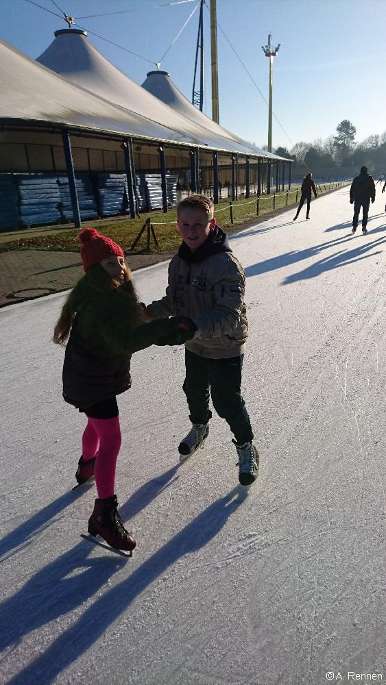 Eislaufen01